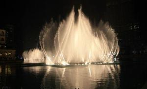 fontaine-de-dubai