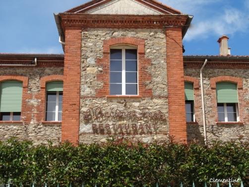 lancienne-ecole-_-palau-del-vidre-1